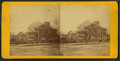 Stereoscopic views of Cambridge, Massachusetts, from Robert N. Dennis collection of stereoscopic views.png