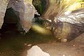 Sterkfontein Caves 29.jpg