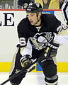 Steve Sullivan 2011-11-11.JPG