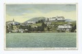 Stevens House, Lake Placid, N. Y (NYPL b12647398-69961).tiff