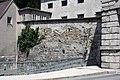 Steyrer Stadtmauer beim Neutor.jpg
