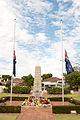 Sth Perth gnangarra-11.jpg