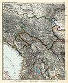 Stielers Handatlas 1891 51.jpg
