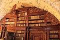 Stift Lilienfeld 3544.jpg