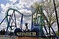 Stinger Dorney Park 02.jpg