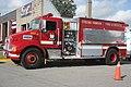 Stirling-Rawdon Emergency Services 0009 (3977404624).jpg