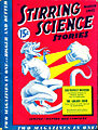 Stirring Science Stories March 1942.jpg