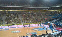 Stožice Arena.jpg