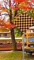 Stock schoolbus 3563.jpg