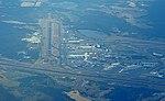 Stockhol Arlanda Airport 12.jpg