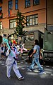 Stockholm Pride 2015 Parade by Jonatan Svensson Glad 06.JPG
