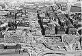 Stockholms innerstad - KMB - 16001000199104.jpg