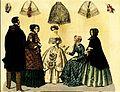 Stockholms mode-journal- Tidskrift för den eleganta werlden 1848, illustration nr 5.jpg