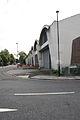 Stockwell Bus Garage Exterior 10.jpg