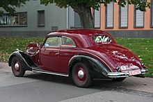 Stoewer Arkona, Bj. 1940 (5) 2009-10-13.jpg
