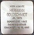 Stolperstein Hermann Goldschmidt.jpg