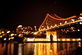 Story Bridge Lensbaby - Flickr - Fishyone1.jpg