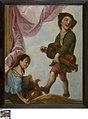 Straatmuzikantjes, 1777, Groeningemuseum, 0040799000.jpg