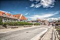 Strandvejen Blokhus 2014.jpg