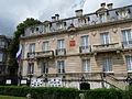 Strasbourg-Consulat de Russie (4).jpg