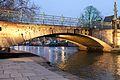 Strasbourg - panoramio (109).jpg