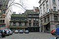 Strasbourg - panoramio (35).jpg