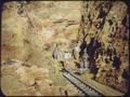 Strawberry Valley Project - Tunnel, West portal cut - Utah - NARA - 294706.tif