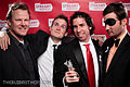 Streamy Awards Photo 1283 (4513308309).jpg