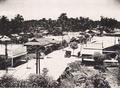 Street at Koror, Palau in 1932 No.2.png