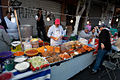 Street food vendors mexico IMG 5439.jpg