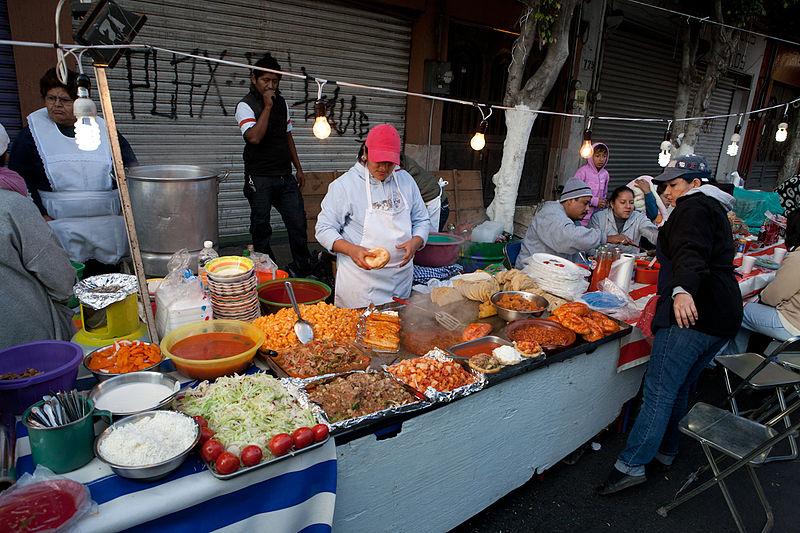 Little Mexico Restaurant Bar Westbury Ny