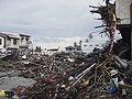 Street in downtown Banda Aceh after 2004 tsunami DD-SD-06-07374.JPEG