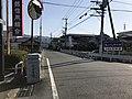 Street view near Zendoji Temple 2.jpg