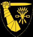 Stridstrenbataljonen.png