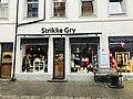Strikke-Gry, Storgata 1, Hønefoss.jpg