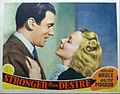 Stronger Than Desire lobby card 8.JPG