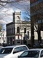 Stroudsburg, Pennsylvania (4094524423).jpg