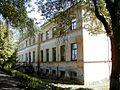 Struteles muižas pils. 2000-09-02.jpg