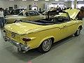 Studebaker Lark (5497177839).jpg