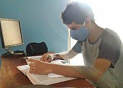 Student studying Honduras.jpg
