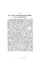 Studie über den Reichstitel 36.png