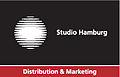 Studio Hamburg D&M.jpg