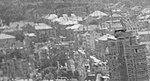 Stuttgart, Royal Air Force Bomber Command, 1942-1945. CL3437 (crop Reinsburgstraße, 1945).jpg