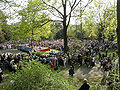Stuttgart 2009 051 (RaBoe).jpg