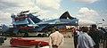 Su-33Seite.jpg