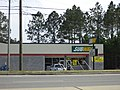 Subway, GA 125, Lowndes County.JPG
