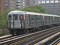 Subway train 125th.jpg