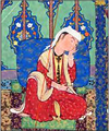 Sudaba (The Shahnama of Shah Tahmasp).png