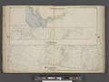 Suffolk County, V. 2, Double Page Plate No. 14 (Map bounded by Cold Spring Harbor, Part of Huntington, Part of Smith Town) NYPL2055502.tiff