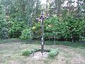Suginčių sen., Lithuania - panoramio (41).jpg